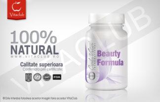 vitamine pentru par piele si unghii sanatoase