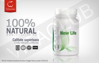 Vitamine pentru femeile gravide sau mame