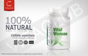 Stimulator al performanţei sexuale pentru femei