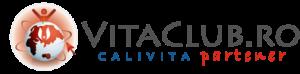 Pagina de comanda a produselor Calivita in Romania